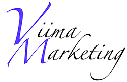 Viima_Marketing_2011_FB_B