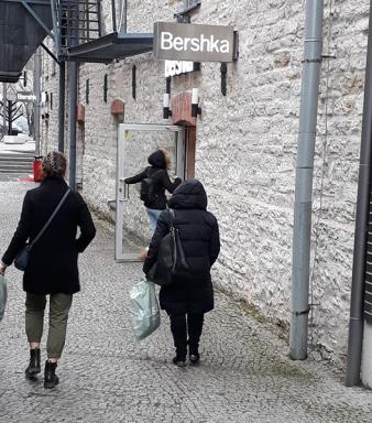 A_Bershka