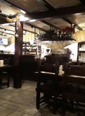 A_kellariravintola