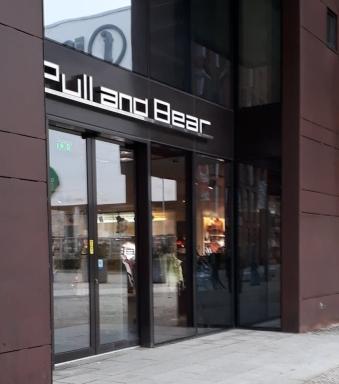 A_Pullandbear